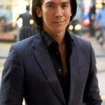 Mike Walsh, future trends & emerging markets