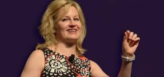 Jody Urquhart - Burnout Prevention, Health and Wellness and Healthcare Expert